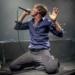 Bret Anderson - Suede